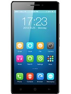 Haier Esteem i80 Price in Pakistan