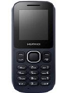 Huawei G3622