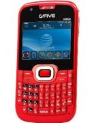 G Five G9900i Price in Pakistan