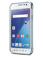 Samsung Galaxy Active Neo Price in Pakistan