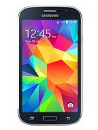 Samsung Galaxy Grand Neo Plus Price in Pakistan