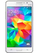 Samsung Galaxy Grand Prime Plus Import Tax in Pakistan
