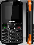 Mobo H12