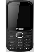 Mobo H9 Price in Pakistan