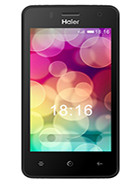 Haier Pursuit G10 Price in Pakistan