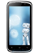 Haier W716 Price in Pakistan