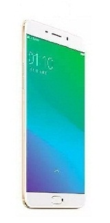 Oppo r9s price in pakistan 2018