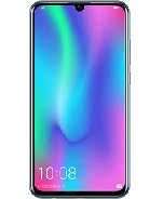 Honor 10 Lite 128GB Price & Specs