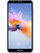 Honor 7X 4GB Price & Specs