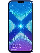 Honor 8X 64GB Price & Specs