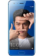 Honor 9 Price & Specs