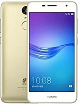 Huawei Enjoy 7 Plus Price & Specs