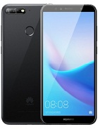 Huawei Enjoy 8e Price & Specs