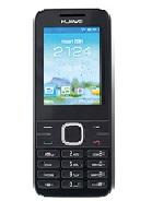 Huawei G5521