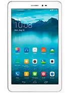 Huawei Honor Tablet T1