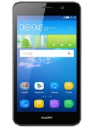 Huawei Y6 LTE Price & Specs