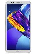 Huawei Honor 7C Price in Pakistan