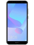 Huawei Y6 2019 Price & Specs