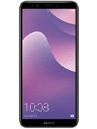 Huawei Y7 2018 Price & Specs