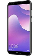 Huawei Y7 Pro 2018 Price & Specs