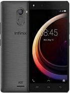 Infinix Hot 4 LTE Price in Pakistan