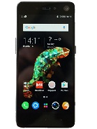 Infinix S2 Price in Pakistan