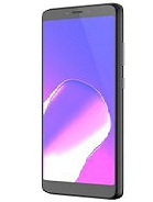 Infinix Hot 6 Pro Price in Pakistan