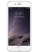 Apple Iphone 6 Price In Pakistan Detail Specs Hamariweb