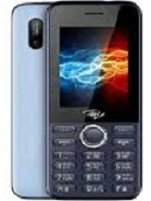 itel Power 400 Price & Specs