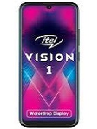 itel Vision 1 Price in Pakistan