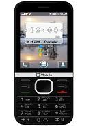 QMobile J5500