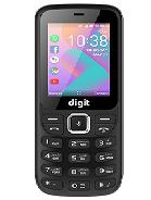Mobilink Jazz Digit 4G Classic