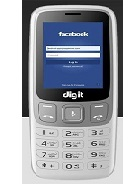 Mobilink Jazz Digit 4G Defender