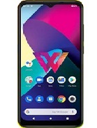LG W31 Price in Pakistan