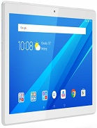 Lenovo Tab M10 Price in Pakistan