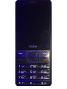 Haier M102 Price in Pakistan