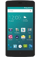 QMobile Noir M350 Price in Pakistan