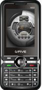G Five M55