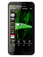 MegaGate T610 Titan Price in Pakistan