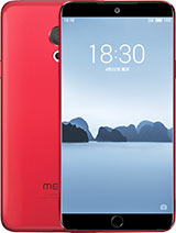 Meizu M 15 Price in Pakistan