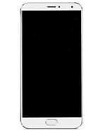 Meizu M8 Lite Price in Pakistan