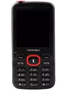 Memobile Power 6000