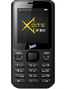 Mobilink Jazz Xcite JF100 Price in Pakistan