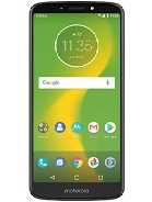 Motorola Moto E5 Supra Price in Pakistan