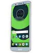 Motorola Moto Z3 Force