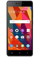 QMobile Noir LT700 3GB Price & Specs