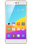QMobile Noir LT700 Pro Price in Pakistan