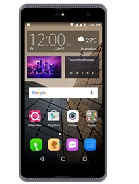 QMobile Noir S2 Plus Price & Specs