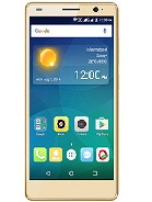 QMobile S6 Plus Price & Specs