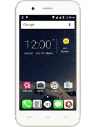 QMobile i2 Pro Price in Pakistan